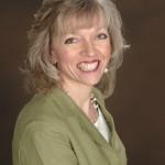 Marriage educator: Tami Myer.resized
