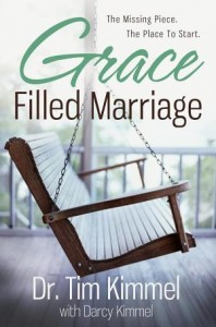 GraceFilledMarriage