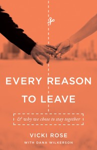 EveryReasontoLeaveCover
