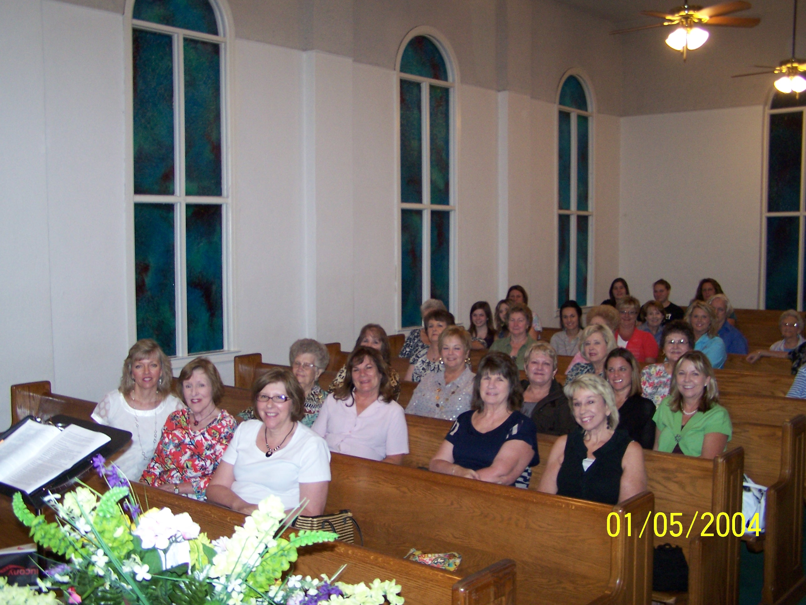 cottondale women United methodist women young adults youth music volunteer flip-flops, torn jeans, or a three piece suit- we welcome you to cottondale united methodist church.