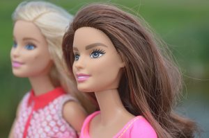 dolls-1497759_640