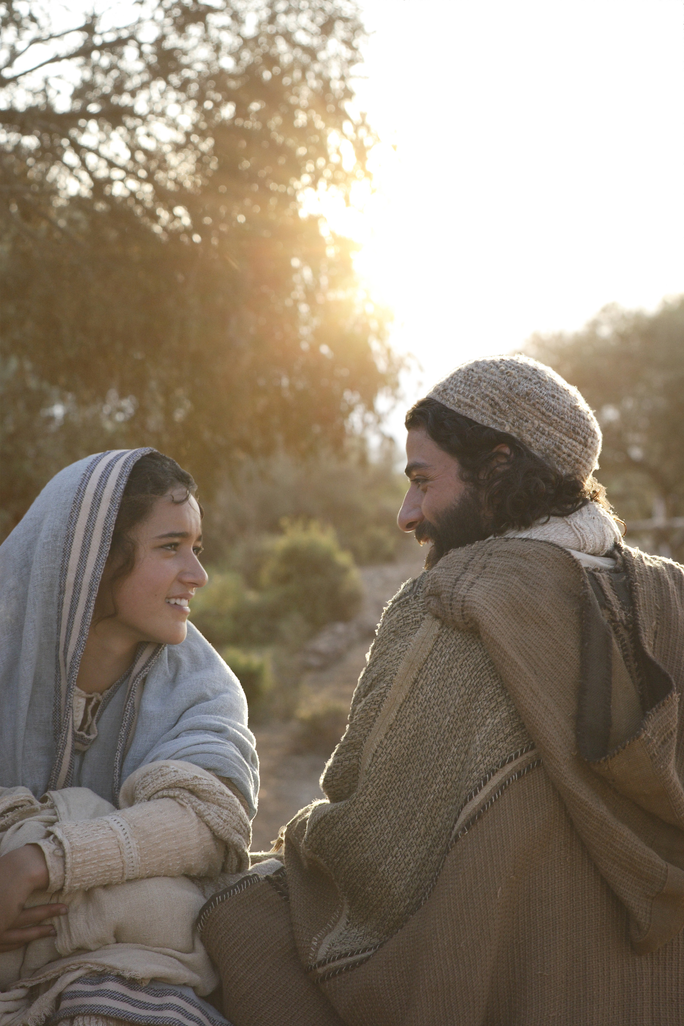 2006 the nativity story 024 as well The Nativity Story 2006 in addition Highest Grossing Christian Movies Ben Hur Passion Of The Christ in addition Christmas Prayers besides The Nativity Story Trailer 1739. on oscar isaac the nativity story